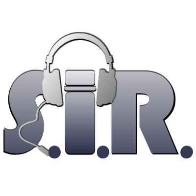 Justin Timberlake vs Chris Winland - Can't Stop The Feeling! (Happy Nights) (S.I.R.'s Lounge Remix)