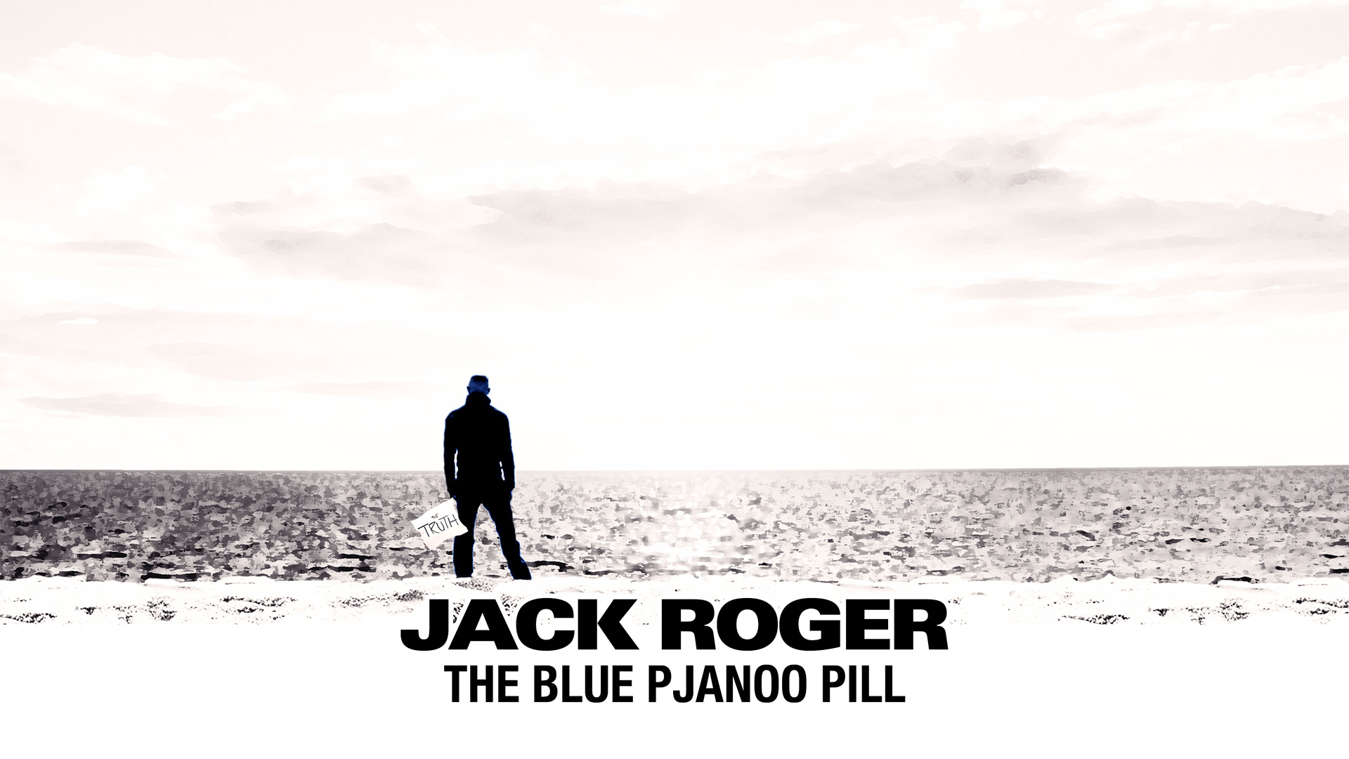 09. The Blue Pjanoo Pill (Linkin Park, Eiffel 65, Eric Prydz, Mike Posner)