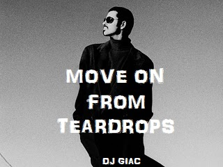George Michael vs Womack & Womack - Move On From Teardrops (2020)