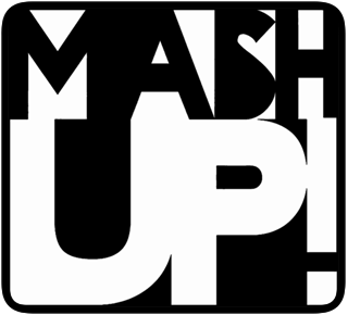 Disco Multi Mash (Faith Evans vs Sugarhill Gang and many others)