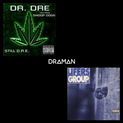 Dr. DRE Vs. Lifers group - Still the real deal