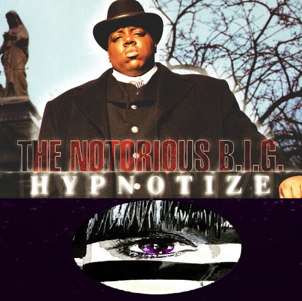 Purple Disco Machine vs The Notorious B.I.G. - HypnotizeD (Bastard Batucada Hipnotizados Mashup)