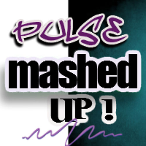 Shaggy Vs California swag district: Teach me how to work hard (pulse mashup master)