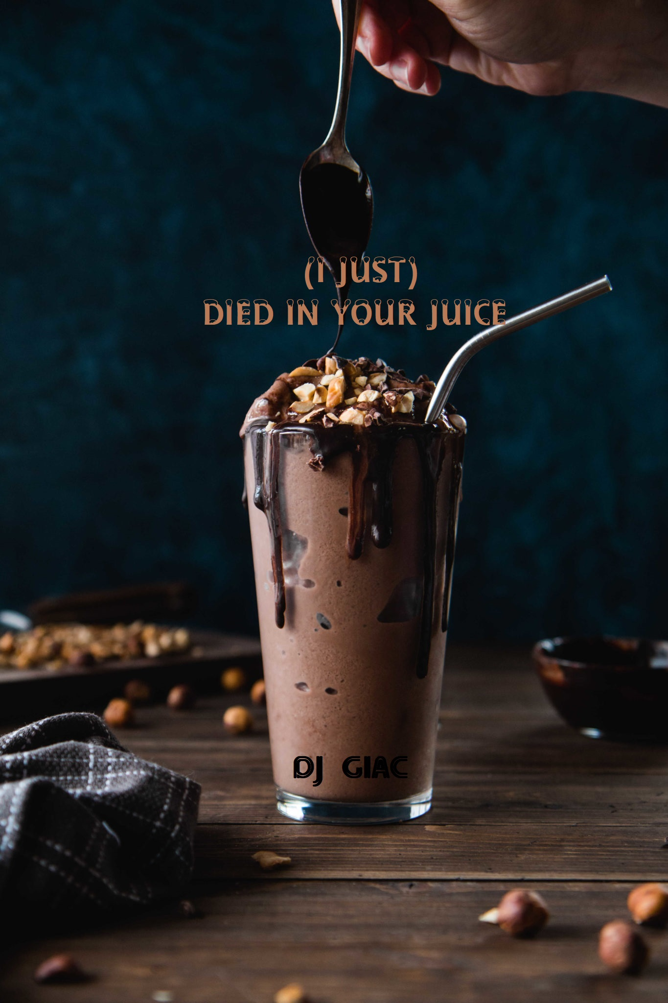 Cutting Crew vs Lizzo - (I Just) Died in Your Juice (2019)
