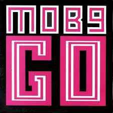 Moby vs Midway - Go, set it out!