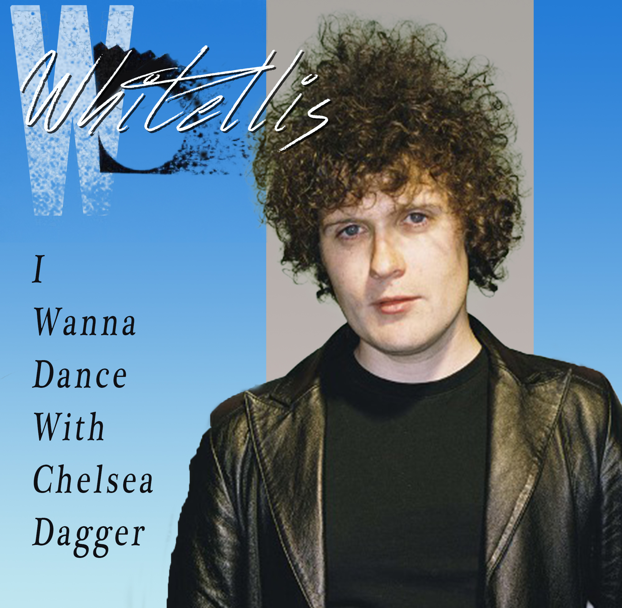 pomDeter - I Wanna Dance With Chelsea Dagger