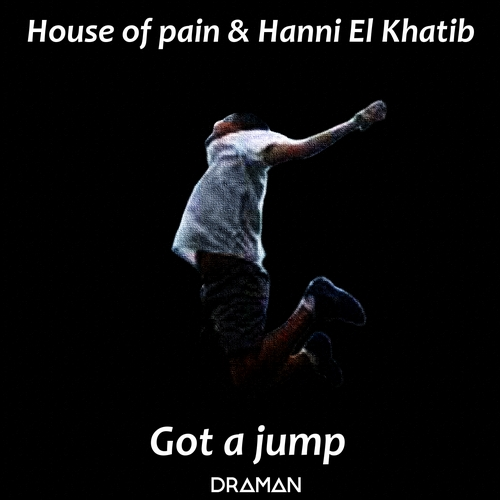 House of Pain vs. Hanni El Khatib - Got a jump