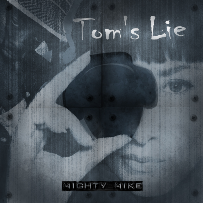 Tom's lie ( Suzanne Vega / The Black Eyed Peas) (2006)