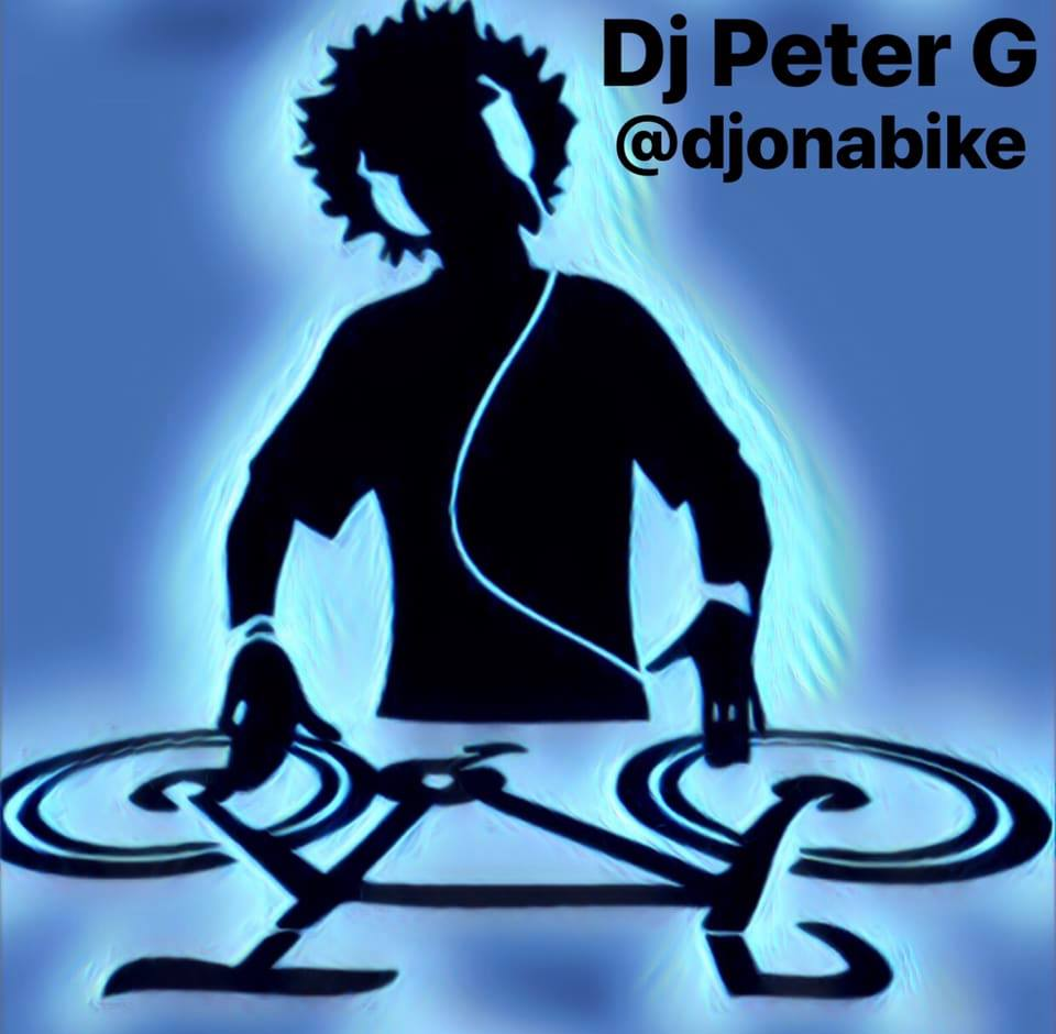 Stand Up For Your Club Rights  (Kill_mR_DJ)  [Peter G ReWeRk]  Bob Marley
