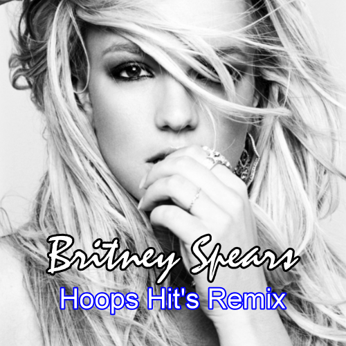 DeeM - Oops Hits Remix (Britney Spears)