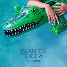 Lily Loves George... George Ezra vs Lily Allen ++