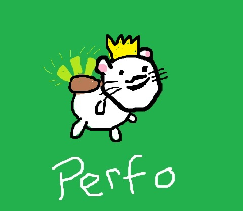 Perfo Song