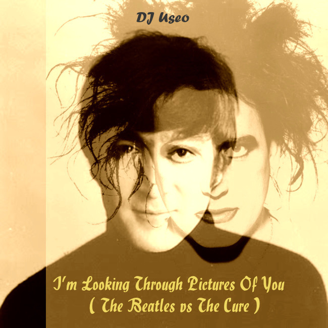 The Beatles vs The Cure